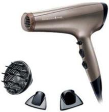 Hiustenkuivaaja AC8002 Keratin Protect - 2200 W