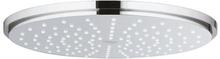 Grohe Rainshower Cosmopolitan hovedbruser Ø210 mm, krom