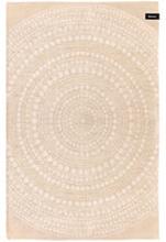 Kökshandduk Kastehelmi, 47x70 cm