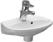 Laufen Traisen håndvask 36 cm