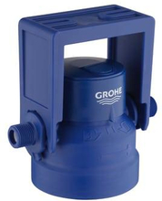 Grohe Blue/Red filterhoved