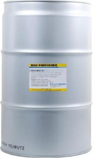 High Performer HLP 46 Hydrauliköl 60 Liter Tunna