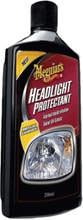 Meguiar´s Headlight Protectant 296 Milliliter Flaska