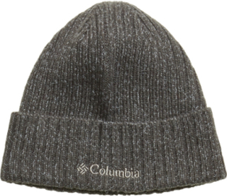 Columbia Watch Cap Accessories Hats & Caps Beanies Grå Columbia