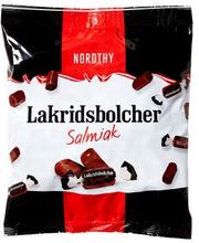 Nordthy Lakridsbolcher 700 g