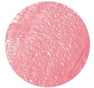 Youngblood Lipstick Debalicious , 4g