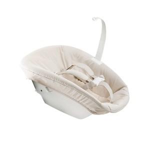 Stokke Tripp Trapp® Newborn Set Whit Tripp Trapp Newborn Set
