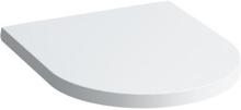 Kartell by Laufen toiletsæde