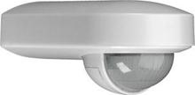 Servodan bevægelsessensor Minilux 41-232 i hvid