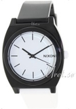 Nixon A119005-00 The Time Teller P Vit/Plast Ø40 m