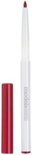Models Own Line & Define Lip Liner Läppennor Burgundy