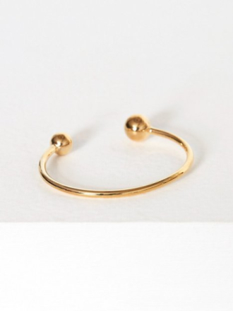SOPHIE By SOPHIE Planet Cuff Gull