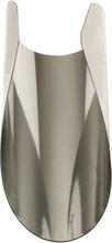 Le Creuset WA-125 dropp-stopp 5-pack Silver