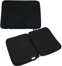 "Neoprene fodral/sleeve till 15"" laptop notebook"