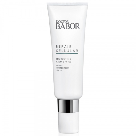 Babor Repair Cellular Ultimate Protecting Balm SPF50 50ml