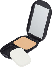 Facefinity Compact Foundation 03 Natural - 10 ml