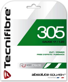 305 Squash Strängset 10m