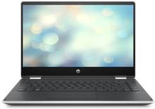 """HP Pavilion x360 (14-dh0006no) - Intel® CoreT i3 8145U - 14"""" FHD (1920 x 1080) - Touchskærm - 8 GB RAM - 256GB PCIe SSD - Intel UHD Graphics - Window"""