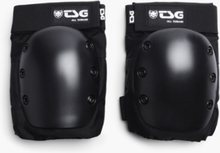 Tsg - Kneepad All Terrain