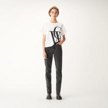 Höga jeans IMAN
