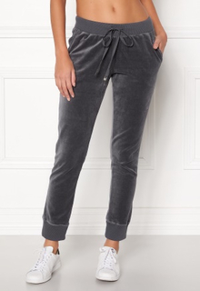 Odd Molly Recce Pants Asphalt XL (4)