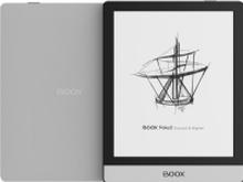 Onyx Boox Poke 2 gray reader