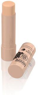 Lavera Trend Cover Stick, Honey 03