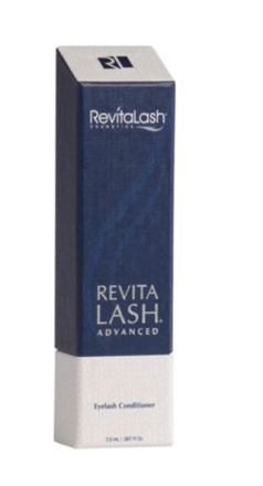 Revitalash Eyelash Conditioner, 2ml.
