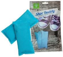 Bamboo Pro Shoe Boddy, lugtfjerner til fodtøj 1stk.