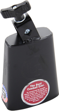 LP 204A Black Beauty Cowbell BK