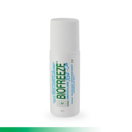 Biofreeze® Roll-on