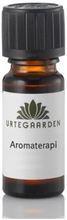Urtegaarden Aromaterapi A6 luftopfriskende, 10 ml.