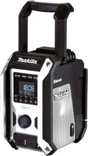 Makita DMR114B Bluetooth Radio