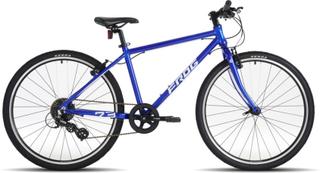 Frog Bikes 73 Barnesykkel 12-14 år, 26
