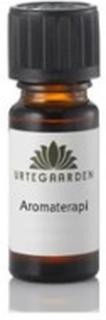 Urtegaarden Aromaterapi A1 giver luft i næsen, 10 ml.