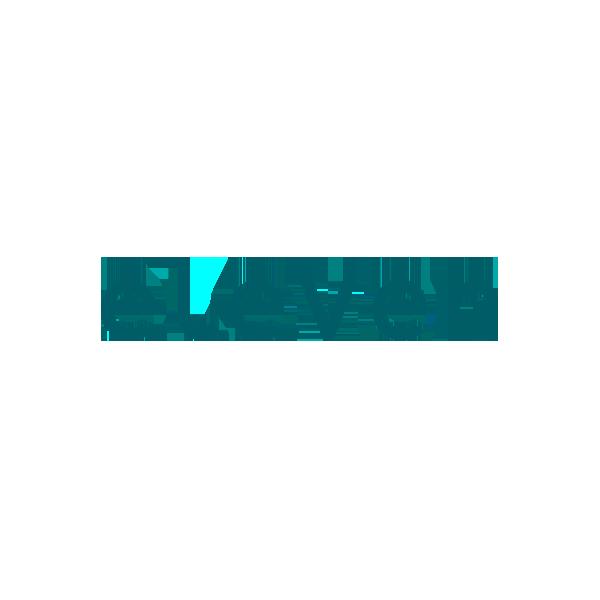 eleven.se