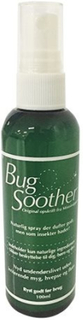 Bug Soother myggespray, 100 ml