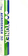Aerosensa 30 12-pack Medel