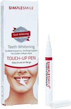 SIMPLESMILE Touch Up Pen - 2 ml