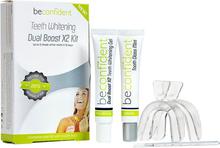 Teeth Whitening Dual Boost X2 Kit 2 x 10 ml - 20 ml