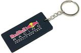 Red Bull Racing Formula 1 Team Logo Keyring