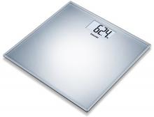 Beurer GS202 Badevægt 1 stk