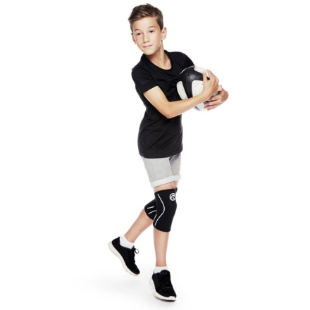 RX Knee Support Junior
