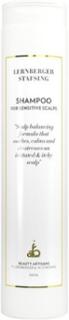 Lernberger Stafsing Pharmacy Sensitive Scalp Shampoo 250ml Transparent