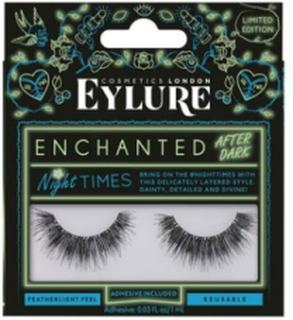 Eylure Enchanted After Dark Night Times