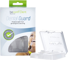 Beconfident Dental Guard Protect - 1 pcs