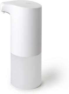 Håndsprit dispenser med sensor