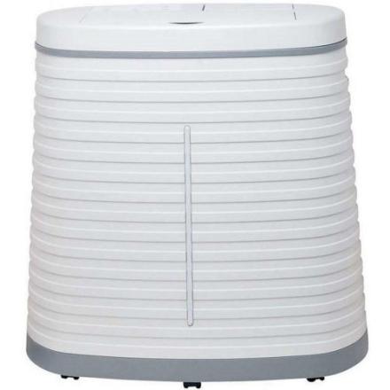 Luftfuktare PCMH-45 (1000 m³)