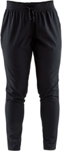 Craft Eaze Track Pants W Black