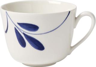 Villeroy & Boch Old Luxembourg Brindille Kaffekopp